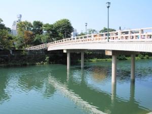 金沢富山 ひがし茶屋街