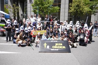神戸まつり2010