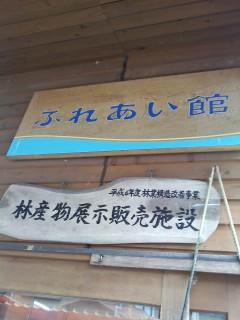 P2011_1102_100534.JPG