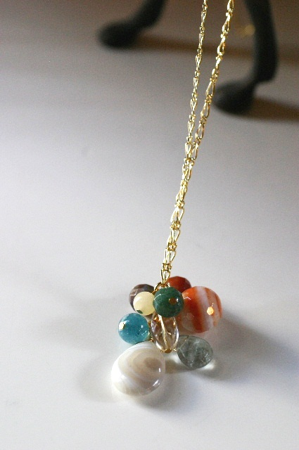necklace672 2350