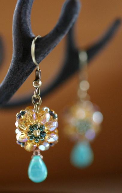earring258 1180