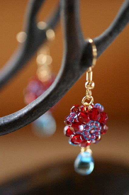 earring259 1180