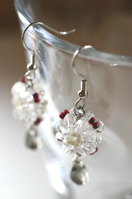 earring260 1180
