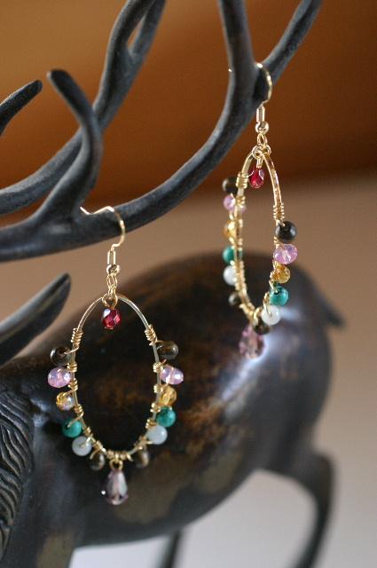 earring261 1820