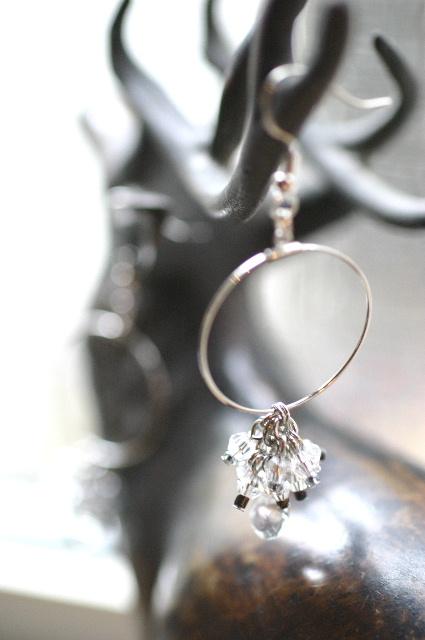 earring265 940
