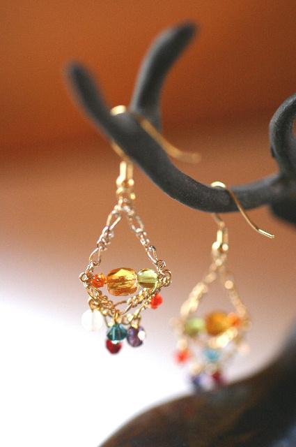 earring266 1270