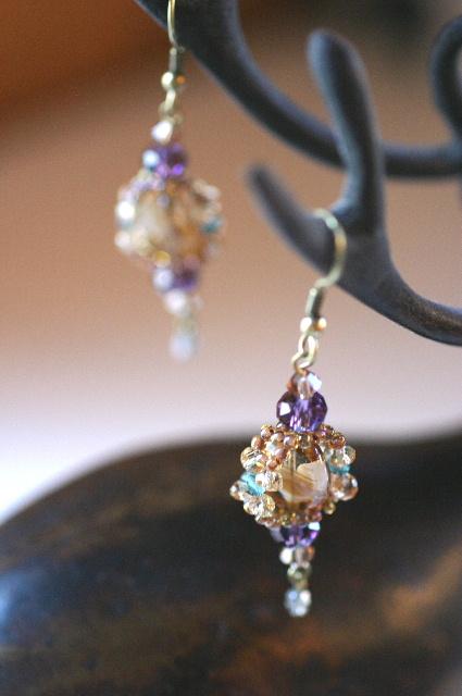 earring268 1520