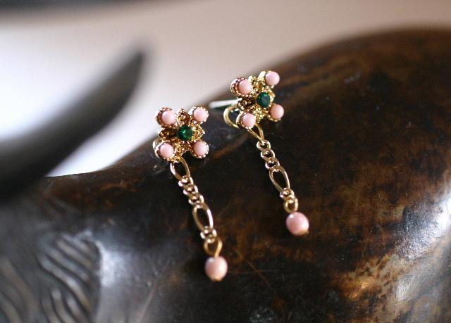 earring269 1320