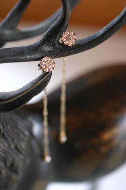 earring270 1280