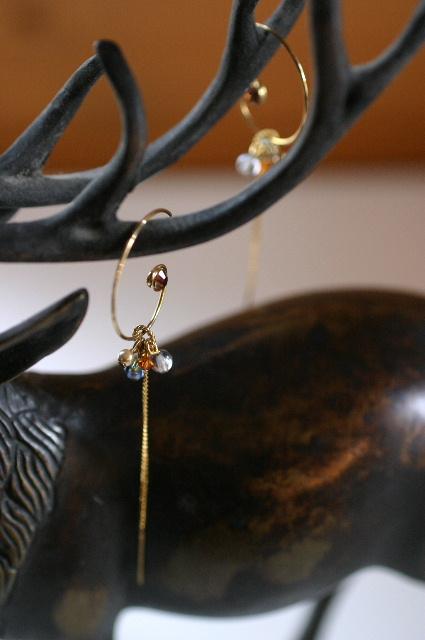 earring271 1570