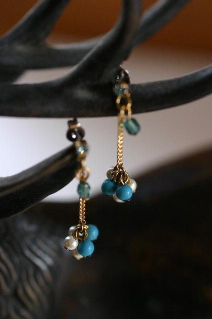 earring272 1260