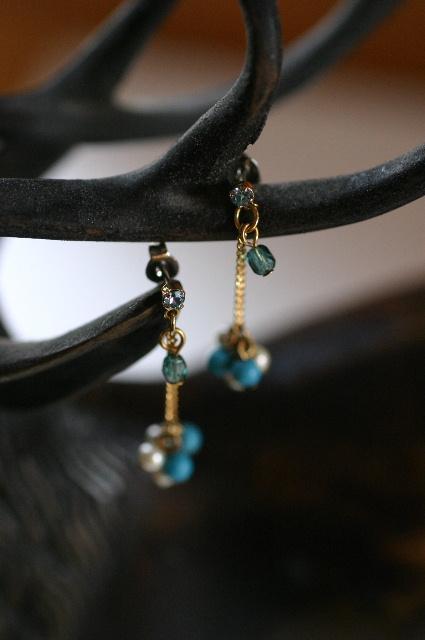 earring272-2 1260
