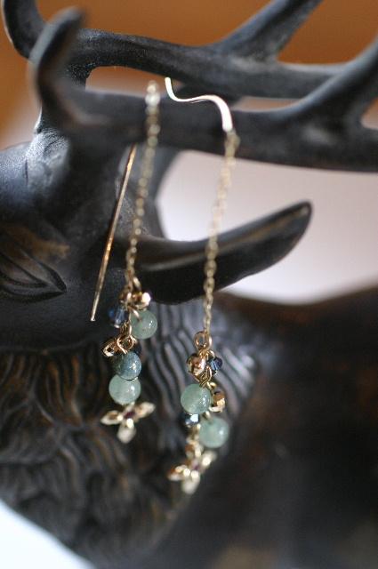 earring273 1680