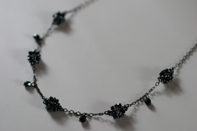 necklace683(アップ) 2520