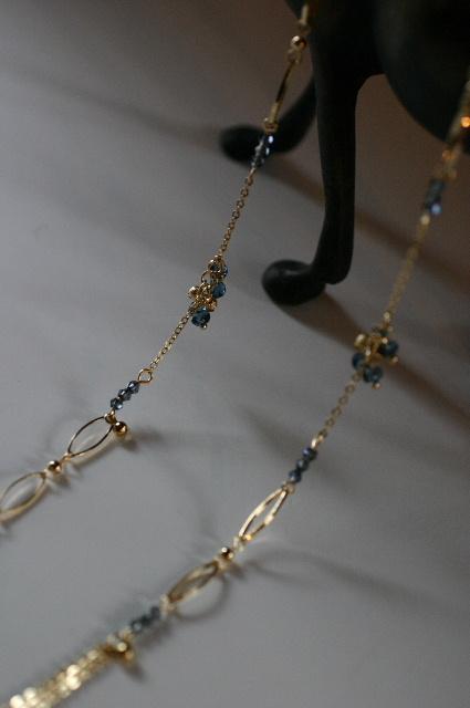 necklace684(アップ) 2620