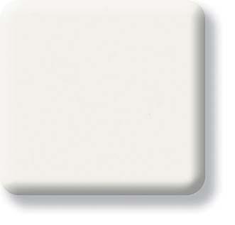 デュポンコーリアン製品 グレイシアホワイト