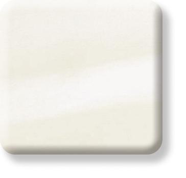 デュポンコーリアン製品 ベナーロホワイト