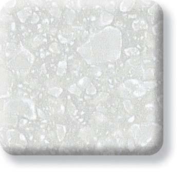 デュポンコーリアン製品 グラーサグレー