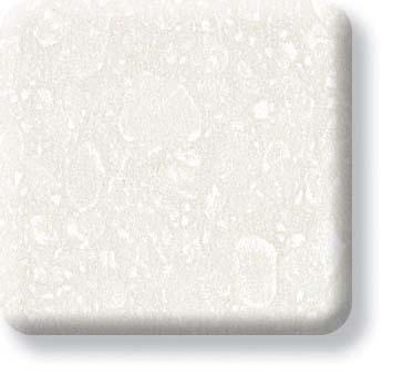 デュポンコーリアン製品 グラーサホワイト