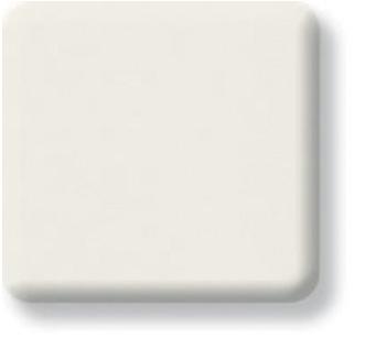 デュポンコーリアン製品 グラーサソリッドホワイト