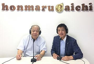 20190610_ラジオ出演