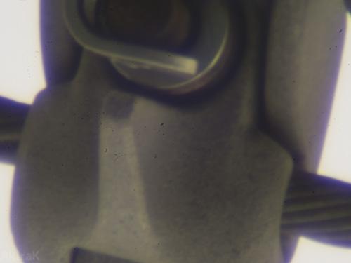 6mmの場合
