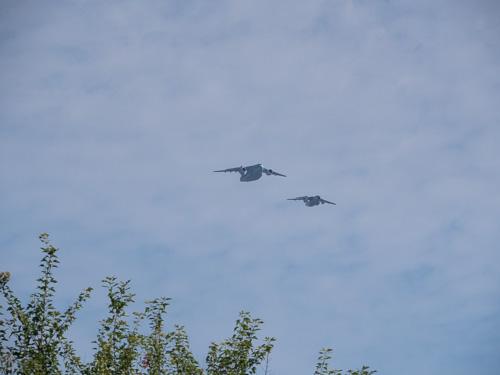 XC-2とC-1