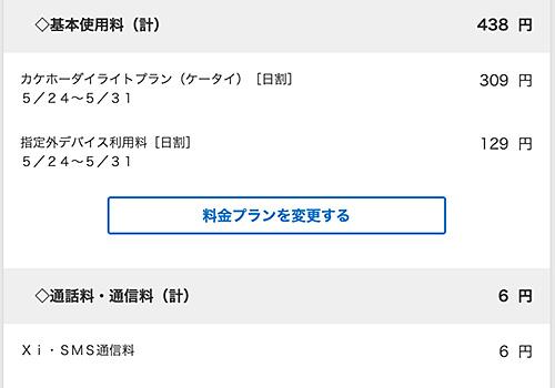 されど129円