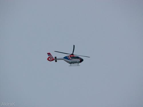 EC135T3