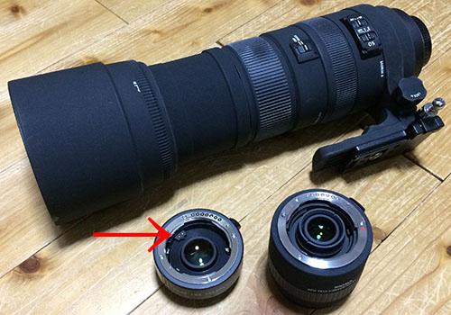 150-500mm