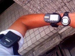 GPS感度04
