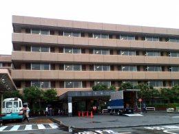 日本鋼管病院01