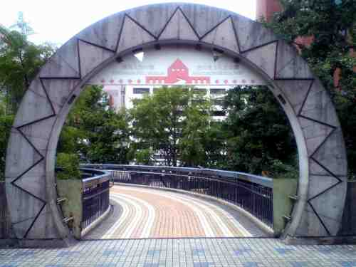 ポーリン橋01