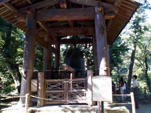 円覚寺05