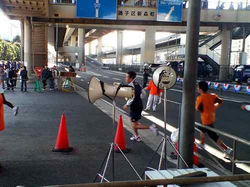神奈川マラソン01