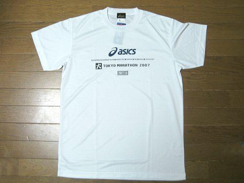 東京マラソン03
