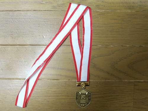 東京マラソン05