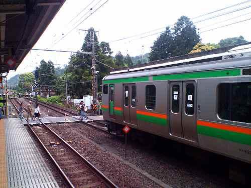 鎌倉ラン03