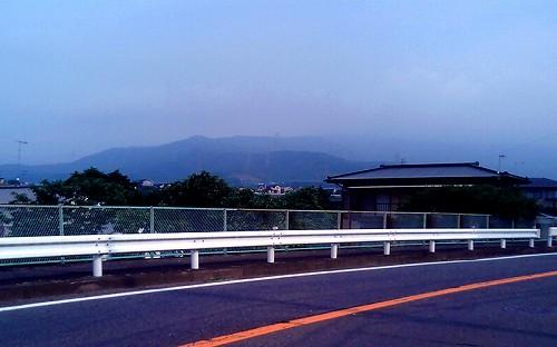 宮ケ瀬ラン02