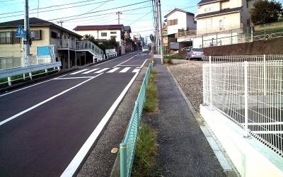 坂ダッシュ03