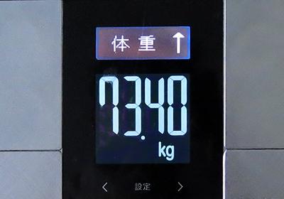 ダイエットしなくちゃ(>_<)