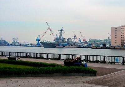 横須賀・三浦みちくさウルトラ(65km)・詳細(その3)