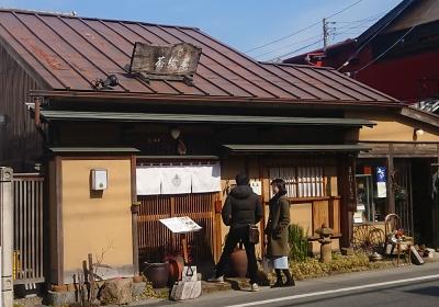 2年ぶりの鎌倉ラン