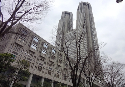 2019東京マラソン・速報