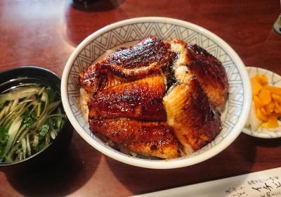 名古屋めしを食べるために!