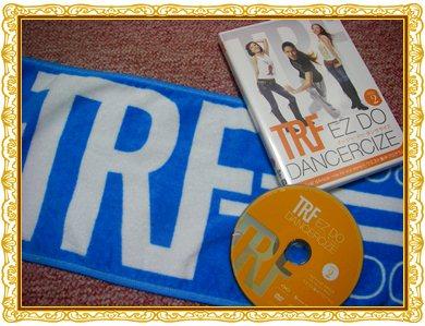 TRF DISC2