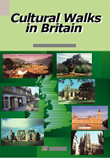イギリス文化散策