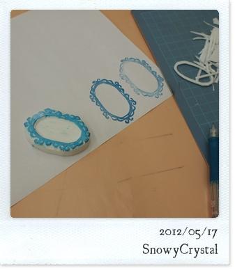 20120517_2.JPG