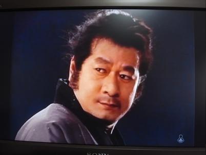 長門勇の画像 p1_29