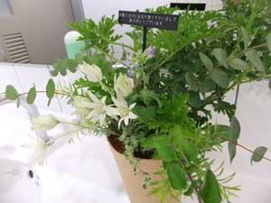 花の営業−3